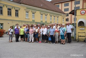 2018 06 06 Gruppe Messinger